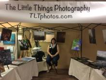 TAA Spring Art Show