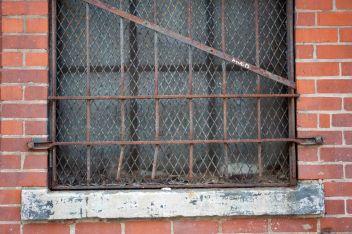 Scruffy City_101919_S.Clark_52